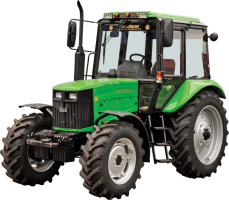 Трактор Кий 14102 П