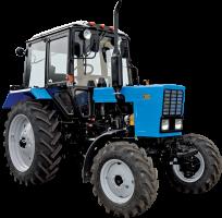 Трактор Кий 14102 М