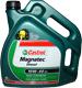 CASTROL Magnatec Diesel 10W-40 B3 (API CF)