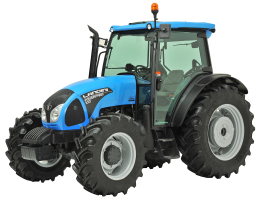 Трактор Landini Powerfarm