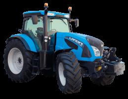Трактор Landini 7 Series - T3